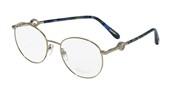 """Seleccione el menú """"COMPRAR"""" si desea comprar unas gafas de Chopard o seleccione la herramienta """"ZOOM"""" si desea ampliar la foto VCHD82S-8FE."""