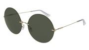 """Seleccione el menú """"COMPRAR"""" si desea comprar unas gafas de Christopher Kane o seleccione la herramienta """"ZOOM"""" si desea ampliar la foto CK0001S-007."""
