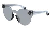 """Seleccione el menú """"COMPRAR"""" si desea comprar unas gafas de Christopher Kane o seleccione la herramienta """"ZOOM"""" si desea ampliar la foto CK0007S-001."""