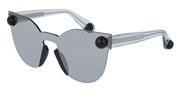 """Seleccione el menú """"COMPRAR"""" si desea comprar unas gafas de Christopher Kane o seleccione la herramienta """"ZOOM"""" si desea ampliar la foto CK0007S-003."""