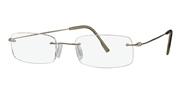 """Seleccione el menú """"COMPRAR"""" si desea comprar unas gafas de Calvin Klein Collection o seleccione la herramienta """"ZOOM"""" si desea ampliar la foto CK533-098."""