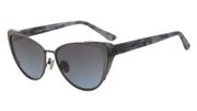 """Seleccione el menú """"COMPRAR"""" si desea comprar unas gafas de Calvin Klein Collection o seleccione la herramienta """"ZOOM"""" si desea ampliar la foto CK8028S-015."""