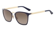 """Seleccione el menú """"COMPRAR"""" si desea comprar unas gafas de Calvin Klein Collection o seleccione la herramienta """"ZOOM"""" si desea ampliar la foto CK8029S-405."""