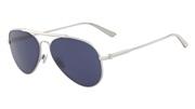 """Seleccione el menú """"COMPRAR"""" si desea comprar unas gafas de Calvin Klein Collection o seleccione la herramienta """"ZOOM"""" si desea ampliar la foto CK8032S-043."""