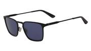 """Seleccione el menú """"COMPRAR"""" si desea comprar unas gafas de Calvin Klein Collection o seleccione la herramienta """"ZOOM"""" si desea ampliar la foto CK8035S-001."""