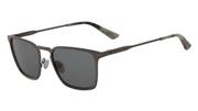 """Seleccione el menú """"COMPRAR"""" si desea comprar unas gafas de Calvin Klein Collection o seleccione la herramienta """"ZOOM"""" si desea ampliar la foto CK8035S-015."""