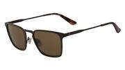 """Seleccione el menú """"COMPRAR"""" si desea comprar unas gafas de Calvin Klein Collection o seleccione la herramienta """"ZOOM"""" si desea ampliar la foto CK8035S-223."""