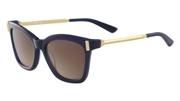 """Seleccione el menú """"COMPRAR"""" si desea comprar unas gafas de Calvin Klein Collection o seleccione la herramienta """"ZOOM"""" si desea ampliar la foto CK8539S-405."""