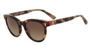 """Seleccione el menú """"COMPRAR"""" si desea comprar unas gafas de Calvin Klein Collection o seleccione la herramienta """"ZOOM"""" si desea ampliar la foto CK8542S-218."""