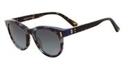 """Seleccione el menú """"COMPRAR"""" si desea comprar unas gafas de Calvin Klein Collection o seleccione la herramienta """"ZOOM"""" si desea ampliar la foto CK8542S-416."""
