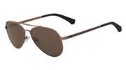 """Seleccione el menú """"COMPRAR"""" si desea comprar unas gafas de Calvin Klein Jeans o seleccione la herramienta """"ZOOM"""" si desea ampliar la foto CKJ151S-705."""