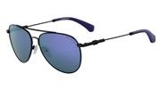 """Seleccione el menú """"COMPRAR"""" si desea comprar unas gafas de Calvin Klein Jeans o seleccione la herramienta """"ZOOM"""" si desea ampliar la foto CKJ162S-001."""