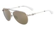 """Seleccione el menú """"COMPRAR"""" si desea comprar unas gafas de Calvin Klein Jeans o seleccione la herramienta """"ZOOM"""" si desea ampliar la foto CKJ162S-702."""