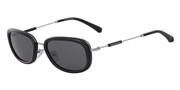 """Seleccione el menú """"COMPRAR"""" si desea comprar unas gafas de Calvin Klein Jeans o seleccione la herramienta """"ZOOM"""" si desea ampliar la foto CKJ18700S-001."""
