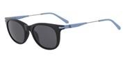 """Seleccione el menú """"COMPRAR"""" si desea comprar unas gafas de Calvin Klein Jeans o seleccione la herramienta """"ZOOM"""" si desea ampliar la foto CKJ19701S-001."""