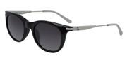 """Seleccione el menú """"COMPRAR"""" si desea comprar unas gafas de Calvin Klein Jeans o seleccione la herramienta """"ZOOM"""" si desea ampliar la foto CKJ19701S-002."""