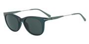 """Seleccione el menú """"COMPRAR"""" si desea comprar unas gafas de Calvin Klein Jeans o seleccione la herramienta """"ZOOM"""" si desea ampliar la foto CKJ19701S-305."""