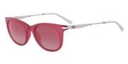 """Seleccione el menú """"COMPRAR"""" si desea comprar unas gafas de Calvin Klein Jeans o seleccione la herramienta """"ZOOM"""" si desea ampliar la foto CKJ19701S-655."""