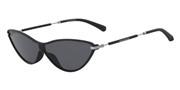 """Seleccione el menú """"COMPRAR"""" si desea comprar unas gafas de Calvin Klein Jeans o seleccione la herramienta """"ZOOM"""" si desea ampliar la foto CKJ19702S-001."""