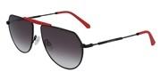 """Seleccione el menú """"COMPRAR"""" si desea comprar unas gafas de Calvin Klein Jeans o seleccione la herramienta """"ZOOM"""" si desea ampliar la foto CKJ20215S-600."""