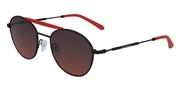 """Seleccione el menú """"COMPRAR"""" si desea comprar unas gafas de Calvin Klein Jeans o seleccione la herramienta """"ZOOM"""" si desea ampliar la foto CKJ20216S-600."""