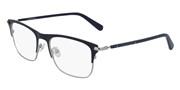 """Seleccione el menú """"COMPRAR"""" si desea comprar unas gafas de Calvin Klein Jeans o seleccione la herramienta """"ZOOM"""" si desea ampliar la foto CKJ20303-405."""