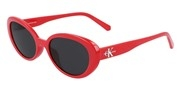 """Seleccione el menú """"COMPRAR"""" si desea comprar unas gafas de Calvin Klein Jeans o seleccione la herramienta """"ZOOM"""" si desea ampliar la foto CKJ20631S-600."""
