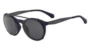 """Seleccione el menú """"COMPRAR"""" si desea comprar unas gafas de Calvin Klein Jeans o seleccione la herramienta """"ZOOM"""" si desea ampliar la foto CKJ486S-405."""