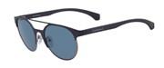 """Seleccione el menú """"COMPRAR"""" si desea comprar unas gafas de Calvin Klein Jeans o seleccione la herramienta """"ZOOM"""" si desea ampliar la foto CKJ508S-465."""