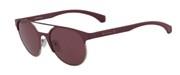 """Seleccione el menú """"COMPRAR"""" si desea comprar unas gafas de Calvin Klein Jeans o seleccione la herramienta """"ZOOM"""" si desea ampliar la foto CKJ508S-627."""