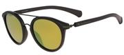 """Seleccione el menú """"COMPRAR"""" si desea comprar unas gafas de Calvin Klein Jeans o seleccione la herramienta """"ZOOM"""" si desea ampliar la foto CKJ774S-001."""