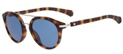 """Seleccione el menú """"COMPRAR"""" si desea comprar unas gafas de Calvin Klein Jeans o seleccione la herramienta """"ZOOM"""" si desea ampliar la foto CKJ774S-202."""