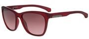 """Seleccione el menú """"COMPRAR"""" si desea comprar unas gafas de Calvin Klein Jeans o seleccione la herramienta """"ZOOM"""" si desea ampliar la foto CKJ776S-609."""