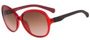 """Seleccione el menú """"COMPRAR"""" si desea comprar unas gafas de Calvin Klein Jeans o seleccione la herramienta """"ZOOM"""" si desea ampliar la foto CKJ778S-619."""