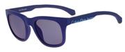 """Seleccione el menú """"COMPRAR"""" si desea comprar unas gafas de Calvin Klein Jeans o seleccione la herramienta """"ZOOM"""" si desea ampliar la foto CKJ787S-405."""