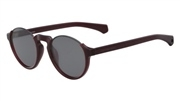 """Seleccione el menú """"COMPRAR"""" si desea comprar unas gafas de Calvin Klein Jeans o seleccione la herramienta """"ZOOM"""" si desea ampliar la foto CKJ794S-691."""