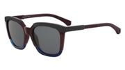 """Seleccione el menú """"COMPRAR"""" si desea comprar unas gafas de Calvin Klein Jeans o seleccione la herramienta """"ZOOM"""" si desea ampliar la foto CKJ796S-691."""