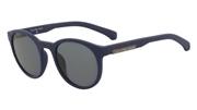 """Seleccione el menú """"COMPRAR"""" si desea comprar unas gafas de Calvin Klein Jeans o seleccione la herramienta """"ZOOM"""" si desea ampliar la foto CKJ799S-405."""