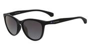 """Seleccione el menú """"COMPRAR"""" si desea comprar unas gafas de Calvin Klein Jeans o seleccione la herramienta """"ZOOM"""" si desea ampliar la foto CKJ811S-001."""