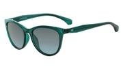 """Seleccione el menú """"COMPRAR"""" si desea comprar unas gafas de Calvin Klein Jeans o seleccione la herramienta """"ZOOM"""" si desea ampliar la foto CKJ811S-418."""