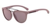 """Seleccione el menú """"COMPRAR"""" si desea comprar unas gafas de Calvin Klein Jeans o seleccione la herramienta """"ZOOM"""" si desea ampliar la foto CKJ813S-519."""
