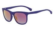 """Seleccione el menú """"COMPRAR"""" si desea comprar unas gafas de Calvin Klein Jeans o seleccione la herramienta """"ZOOM"""" si desea ampliar la foto CKJ818S-426."""