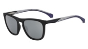 """Seleccione el menú """"COMPRAR"""" si desea comprar unas gafas de Calvin Klein Jeans o seleccione la herramienta """"ZOOM"""" si desea ampliar la foto CKJ821S-002."""