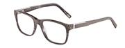 """Seleccione el menú """"COMPRAR"""" si desea comprar unas gafas de Davidoff o seleccione la herramienta """"ZOOM"""" si desea ampliar la foto 91040-6471."""