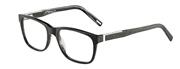 """Seleccione el menú """"COMPRAR"""" si desea comprar unas gafas de Davidoff o seleccione la herramienta """"ZOOM"""" si desea ampliar la foto 91040-6472."""