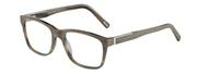 """Seleccione el menú """"COMPRAR"""" si desea comprar unas gafas de Davidoff o seleccione la herramienta """"ZOOM"""" si desea ampliar la foto 91040-6875."""