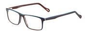 """Seleccione el menú """"COMPRAR"""" si desea comprar unas gafas de Davidoff o seleccione la herramienta """"ZOOM"""" si desea ampliar la foto 91055-6966."""