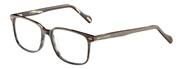 """Seleccione el menú """"COMPRAR"""" si desea comprar unas gafas de Davidoff o seleccione la herramienta """"ZOOM"""" si desea ampliar la foto 91061-6471."""