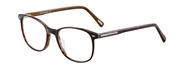 """Seleccione el menú """"COMPRAR"""" si desea comprar unas gafas de Davidoff o seleccione la herramienta """"ZOOM"""" si desea ampliar la foto 91067-6133."""