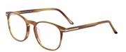 """Seleccione el menú """"COMPRAR"""" si desea comprar unas gafas de Davidoff o seleccione la herramienta """"ZOOM"""" si desea ampliar la foto 91069-4432."""